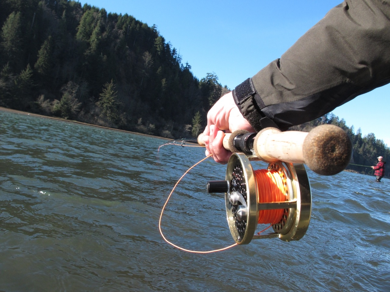 fly fishing glossary | fishing with jay | page 2, Fly Fishing Bait