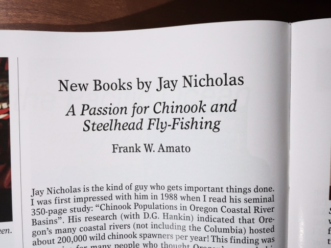 Jay Nicholas & Frank Amato c