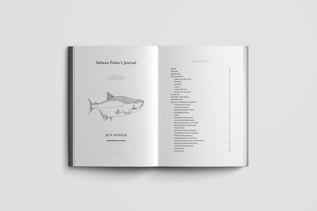 FlyFishingJournal-Layouts_Kickstarter copy (dragged) 1