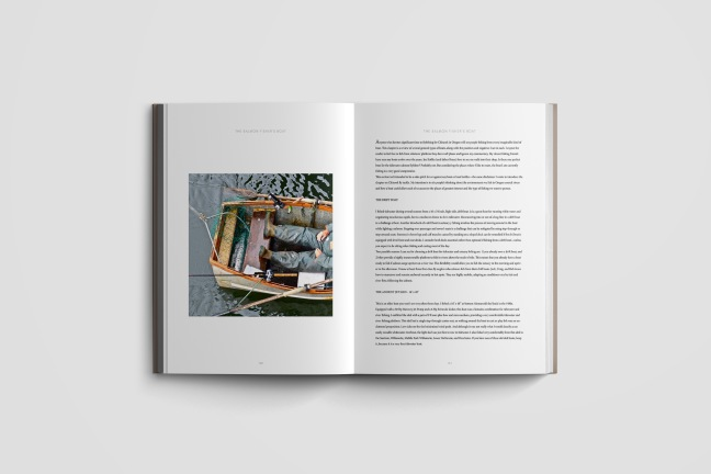 FlyFishingJournal-Layouts_Kickstarter copy (dragged) 2