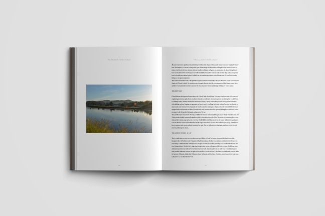 FlyFishingJournal-Layouts_Kickstarter copy (dragged) 3