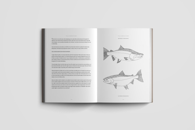 FlyFishingJournal-Layouts_Kickstarter copy (dragged) 4