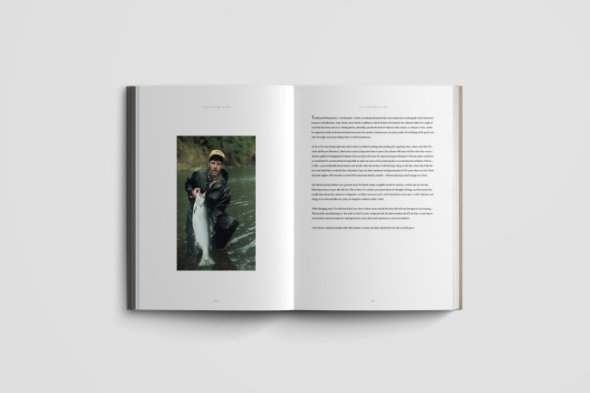 FlyFishingJournal-Layouts_Kickstarter copy (dragged) 5